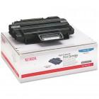 Заправка картриджа Xerox 106R01374 черный (Black)