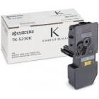 Заправка картриджа Kyocera TK-5230BK / TK-5240BK черный (black)