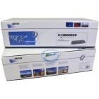 Картридж Uniton 013R00625 совместимый, аналог Xerox 013R00625