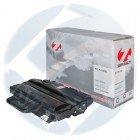 Картридж 106R01374 Булат Seven Quality (7Q) RTC черный (Black) совместимый аналог Xerox