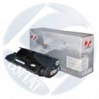 Картридж 106R02773 Булат Seven Quality (7Q) RTC черный (Black) совместимый аналог Xerox