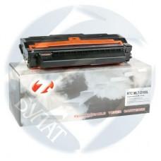 Картридж Булат Seven Quality (7Q) RTC 103L MLT-D103L черный (Black) совместимый   для лазерных принтеров Samsung