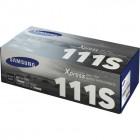 Заправка картриджа Samsung 111S MLT-D111S