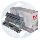 Драм-картридж DR-2075 Булат Seven Quality (7Q) RTC   совместимый аналог Brother