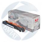Тонер-картридж TN-1075 Булат Seven Quality (7Q) RTC черный совместимый аналог Brother