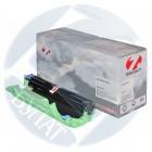 Драм-картридж DR-1075 Булат Seven Quality (7Q) RTC   совместимый аналог Brother