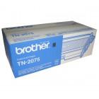 Тонер-картридж TN-2075 Brother черный оригинальный