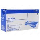 Тонер-картридж TN-2275 Brother черный оригинальный