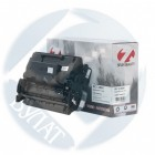 Картридж 052H Булат Seven Quality (7Q) RTC черный совместимый аналог Canon