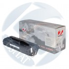 Картридж EP-22 Булат Seven Quality (7Q) RTC черный совместимый аналог Canon