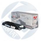 Картридж E-30 Булат Seven Quality (7Q) RTC черный совместимый аналог Canon