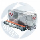 Драм-картридж 19A CF219A Булат Seven Quality (7Q) RTC совместимый аналог HP без чипа