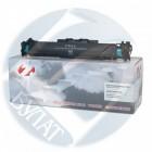 Драм-картридж 32A CF232A Булат Seven Quality (7Q) RTC черный (Black) совместимый аналог HP без чипа