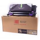 Блок фотобарабана Булат s-Line (Tomoegawa) DK-1150 Kyocera совместимый
