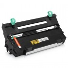 Блок фотобарабана DK-170 Noname Seven Quality (7Q) RTC   совместимый аналог Kyocera