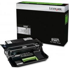 Драм-картридж Lexmark     оригинальный для лазерных принтеров