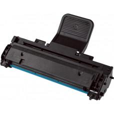 Картридж Булат Seven Quality (7Q) RTC 108S MLT-D108S черный (Black) совместимый   для лазерных принтеров Samsung