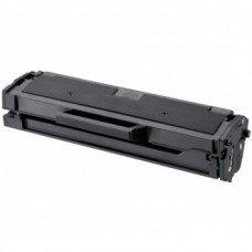 Картридж Булат Seven Quality (7Q) RTC 101S MLT-D101S черный (Black) совместимый   для лазерных принтеров Samsung
