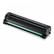 Картридж Булат Seven Quality (7Q) RTC 104S MLT-D104S черный (Black) совместимый   для лазерных принтеров Samsung