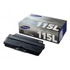 Заправка картриджа Samsung 115L MLT-D115L
