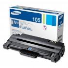 Заправка картриджа Samsung 105L MLT-D105L