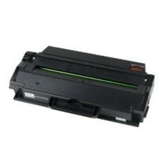 Картридж Булат Seven Quality (7Q) RTC 115L MLT-D115L черный (Black) совместимый   для лазерных принтеров Samsung