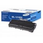 Картридж 1210 ML-1210D Samsung черный (Black) оригинальный