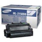 Картридж 2150 ML-2150D Samsung черный (Black) оригинальный