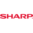 Ракель AR200CB Sharp   оригинальный