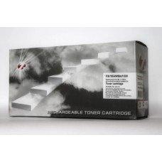 Картридж Булат Seven Quality (7Q) RTC 1710 ML-1710D черный (Black) совместимый   для лазерных принтеров Samsung