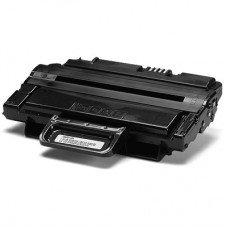 Заправка картриджа Xerox 106R01487 4K