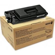 Заправка картриджа Xerox 106R02310 черный (Black)