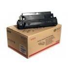 Картридж 106R00688 Xerox черный (Black) оригинальный
