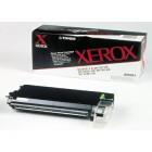 Картридж 006R00881 Xerox черный (Black) оригинальный