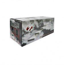 Картридж Булат Seven Quality (7Q) RTC 203X CF543X пурпурный (Magenta) совместимый для лазерных принтеров HP