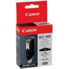 Canon BCI-5BK черный