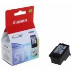 Canon CL-513 цветной