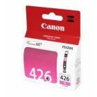 Canon CLI-426M magenta
