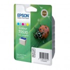 Картридж T0530 (C13T05304010) Epson цветной (Color) оригинальный