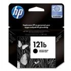 Картридж 121 CC636HE HP черный (Black) оригинальный
