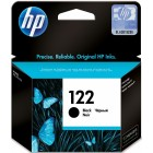 Картридж 122 CH561HE HP черный (Black) оригинальный