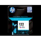 Картридж 122 CH562HE HP цветной (Color) оригинальный