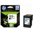 Картридж 122XL CH563HE HP черный (Black) оригинальный