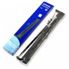 Картридж FX-2190/2180/  совместимый, аналог Epson FX-2190/2180/