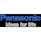 Термопленка KX-FA52A совместимая, аналог Panasonic KX-FA52A