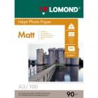 Матовая А3 (№0102011)