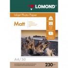Матовая A4 (№0102016)