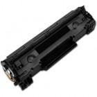 Картридж C712 Булат Seven Quality (7Q) RTC черный совместимый аналог Canon