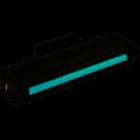 Заправка картриджа HP 106A W1106A