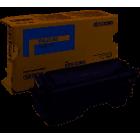 Заправка картриджа Kyocera TK-3130
